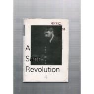 제대로 된 혁명