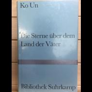 DIE STERNE UBER DEM LAND DER VATER