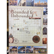 TOP HOTEL Bounded&Unbounded