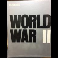 라이프 제2차 세계대전 The World War II - Blitzkrieg