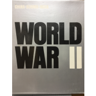 라이프 제2차 세계대전 The World War II - China-Burma-India