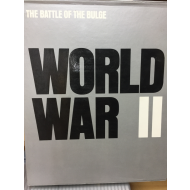 라이프 제2차 세계대전 The World War II - The Battle of the Bulge