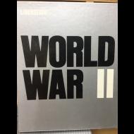 라이프 제2차 세계대전 The World War II - Liberation