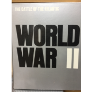 라이프 제2차 세계대전 The World War II - The Battle of the Atlantic