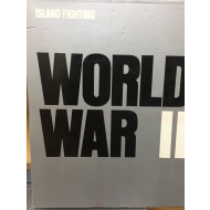 라이프 제2차 세계대전 The World War II - Island Fighting