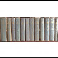 동문선1~12권 총12권