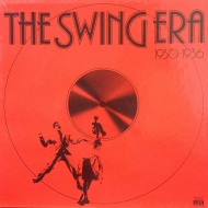 THE SWING ERA 1930-936