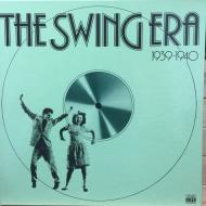 THE SWING ERA 1939-1940