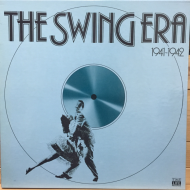 THE SWING ERA 1941-1942