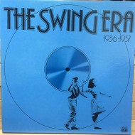THE SWING ERA 1936-1937