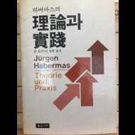 하버마스의 이론과 실천