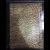 화보 근세삼백년사 제1집~13집 완질 (1550~1850)