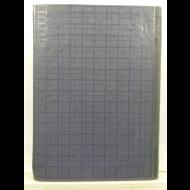 서울대학교 법학, 제1권 제1~2호합집(서울대학교 법과대학, 1959.6~12)
