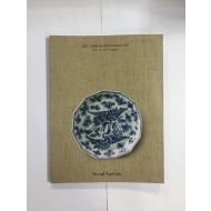 146th KOREAN TRADITIONAL ART