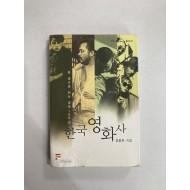 한국영화사