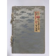 The Orchid Door-Ancient Korean Poems
