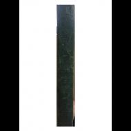 조선야사전집 (1934년,제1권)