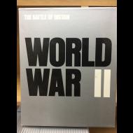 라이프 제2차 세계대전 The World War II - The Battle of Britain
