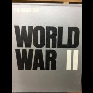 라이프 제2차 세계대전 The World War II - The Rising Sun
