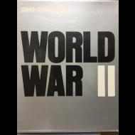 라이프 제2차 세계대전 The World War II - China-Burma-India