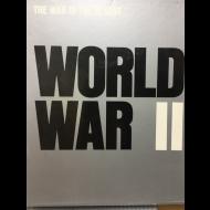 라이프 제2차 세계대전 The World War II - The War in the Desert