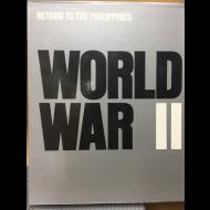 라이프 제2차 세계대전 The World War II - Return to the Philippines