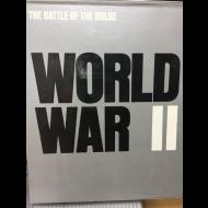 라이프 제2차 세계대전 The World War II - The Battle of the Bulge