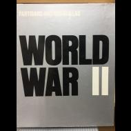 라이프 제2차 세계대전 The World War II - Partisans and Guerrillas
