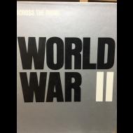 라이프 제2차 세계대전 The World War II - Across the Rhine