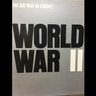 라이프 제2차 세계대전 The World War II - The Air war in Europe