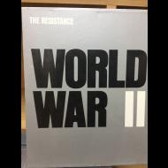 라이프 제2차 세계대전 The World War II - The resistance