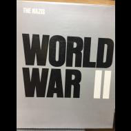라이프 제2차 세계대전 The World War II - The Nazis