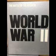 라이프 제2차 세계대전 The World War II - The Battle of the Atlantic