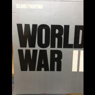 라이프 제2차 세계대전 The World War II - Island Fighting