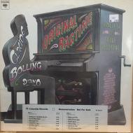 Claude Bolling – Original Ragtime