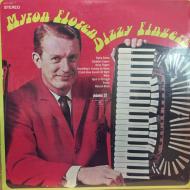 Myron Floren – Dizzy Fingers