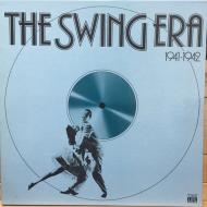 THE SWING ERA 1941-1942