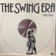 THE SWING ERA 1942-1944