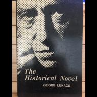 The Historical Novel